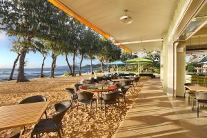Hotel Kauai Shores