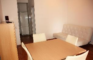Hotel Apartamentos Pie De Pistas 3000