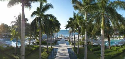 Hotel Casa Marina, A Waldorf Astoria Resort