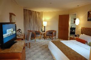 Gloria Grand Hotel Nanchang
