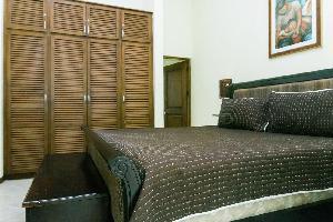Club Del Cielo Condominium Rental