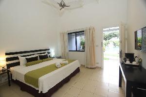 Hotel Best Western Camino A Tamarindo