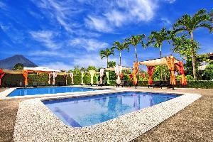 Hotel San Bosco Inn