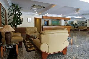 Hotel Traders Inn