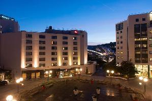 Hotel Ibis Lyon Gerland Musée Des Confluences