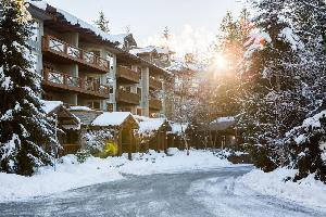 Hotel Horstman House By Whistler Premier