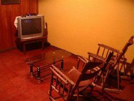 Hotel Hostel Monteverde Backpackers