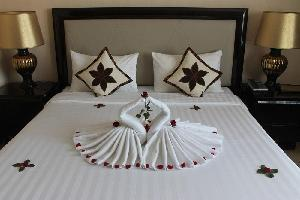 River Palace Hotel & Spa