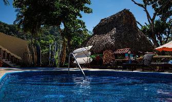 Hotel Jacó Laguna Resort And Beach Club
