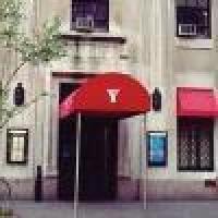 Hotel Ymca Vanderbilt