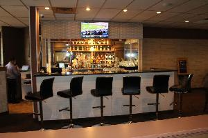 Hotel Travelodge Swift Current