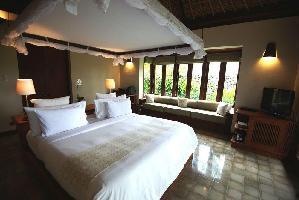Hotel Alila Ubud