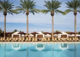 The Westin Kierland Resort & Spa Hotel