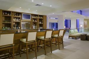 Hotel Hyatt Regency Sarasota