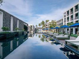 Hotel Awa Koh Chang