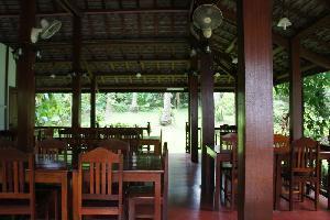 Villa Chitdara Hotel