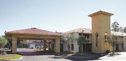 Hotel La Quinta Inn Savannah I-95
