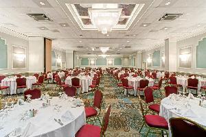 Hotel Wyndham Garden Shreveport