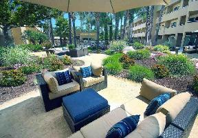Hotel Fairfield Inn & Suites By Marriott San Jose Airport