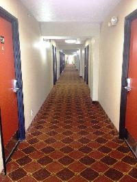 Hotel 1st Inn Branson
