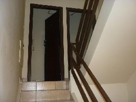 Hotel Tseri Budget Residences