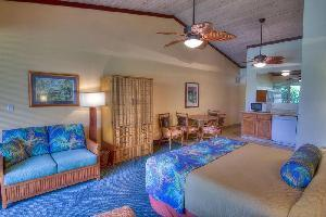 Hotel Napili Shores Maui By Outrigger