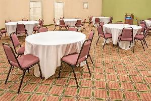 Hotel Days Inn Conference Center Branford New Haven