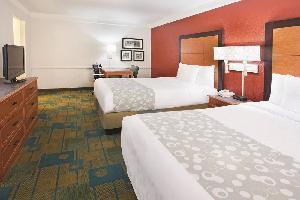 Hotel La Quinta Inn Columbus Fort Benning