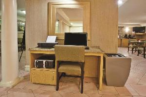 Hotel La Quinta Inn Savannah Midtown