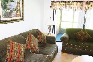 Ventura Resort Rentals Inc