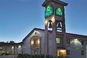 Hotel La Quinta Inn Champaign