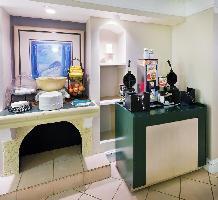 Hotel La Quinta Inn Bossier City
