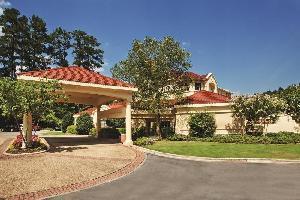 Hotel La Quinta Inn & Suites Birmingham Hoover