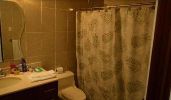 Hotel Suites Jardin Imperial