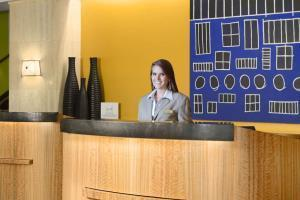 Hotel Embassy Suites By Hilton Tampa Airport Westshore