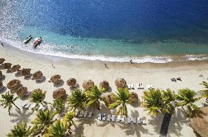 Hotel Sugar Beach, A Viceroy Resort