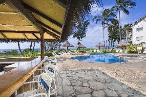 Hotel Aston Islander On The Beach