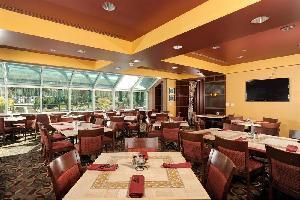 Hotel Inn At Keystone Resort