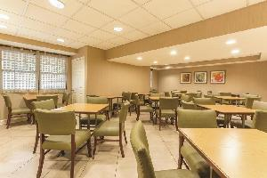 Hotel La Quinta Inn & Suites San Francisco Airport North