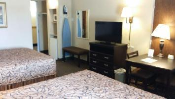 Hotel Days Inn Norman