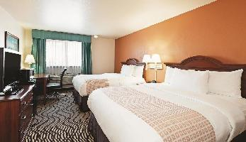Hotel La Quinta Inn Caldwell