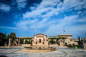 Hotel Aphrodite Hills Golf & Spa Resort Residences - Junior Villas