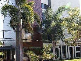 Hotel Dune Hua Hin