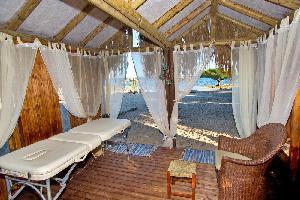 Hotel Thalassines Beach Villas
