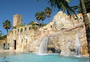 Hotel Mayagüez Resort & Casino
