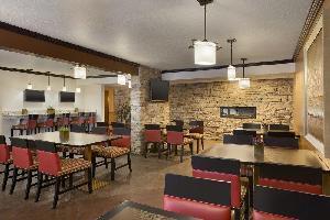 Hotel Park Inn By Radisson Salt Lake City Midvale