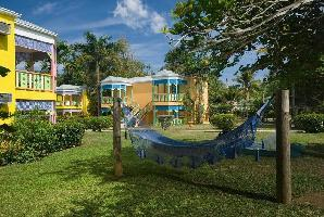 Hotel Grand Pineapple Beach Negril - All Inclusive