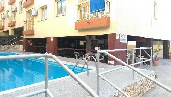Hotel Barbara Tourist Apartments