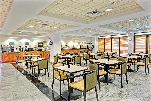 Hotel Wingate By Wyndham Mooresville - Charlotte Metro Area