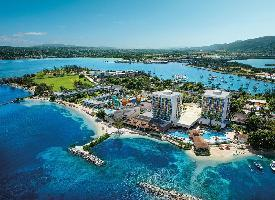 Hotel Sunscape Cove Montego Bay - All Inclusive